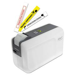PT-1230 PC Connectable Label Printer