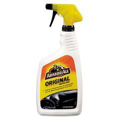 Original Protectant, 28oz Spray Bottle, 6/Carton