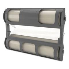 "Laminator Refill Cartridge, 2.7mil, 12"" x 150 ft, Gloss Clear"