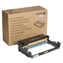101R00555 Toner, 30000 Page Yield, Black