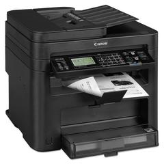 imageCLASS MF244dw Wireless Multifunction Duplex Laser, Print, Scan, Copy