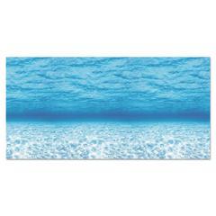 "Fadeless Designs Bulletin Board Paper, Under the Sea, 48"" x 50 ft."