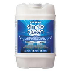 Extreme Aircraft & Precision Equipment Cleaner, 5 gal Jug