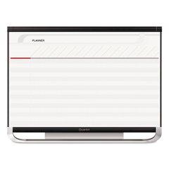 Prestige 2 Total Erase Project Planning Board, 48 x 36, Graphite Frame