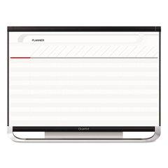 Prestige 2 Total Erase Project Planning Board, 36 x 24, Graphite Frame