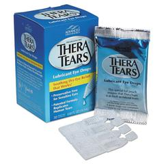 Refill for SmartCompliance General Business Cabinet, Thera Tears