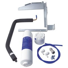 VersaFilter Assembly Filter Kit, Bottle Filler Filter