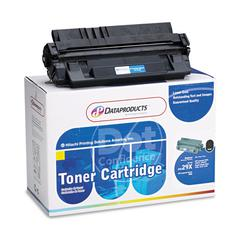 Remanufactured C4129X (29X) Toner, 10000 Page-Yield, Black