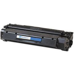 Dataproducts Remanufactured Q2613A (13A) Toner, 2500 Page-Yield, Black