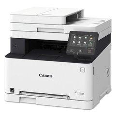 Color imageCLASS MF634Cdw, Copy/Fax/Print/Scan