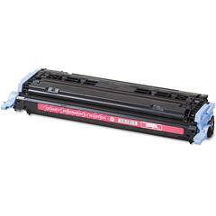 Dataproducts Remanufactured Q6003A (124A) Toner, 2000 Page-Yield, Magenta