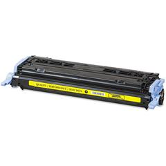 Dataproducts Remanufactured Q6002A (124A) Toner, Yellow