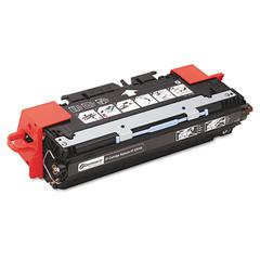 Dataproducts Remanufactured Q2670A (308A) Toner, Black