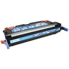 Dataproducts Remanufactured Q6471A (502A) Toner, 4000 Page-Yield, Cyan