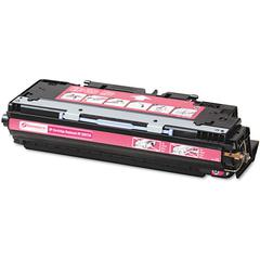 Dataproducts Remanufactured Q2683A (311A) Toner, 4000 Page-Yield, Magenta