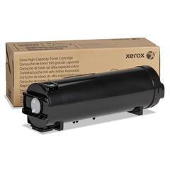 106R03944 Extra High Capacity Toner, Black
