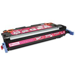 Remanufactured Q7583A (503A) Toner, 6000 Page-Yield, Magenta