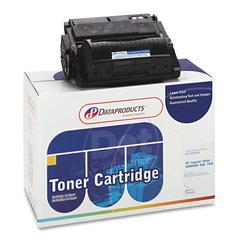 Dataproducts Remanufactured Q5942X (42X) High-Yield Toner, 20000 Page-Yield, Black