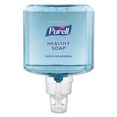 Foodservice HEALTHY SOAP 0.5% BAK Antimicrobial Foam ES8 Refill, 1200 mL, 2/CT
