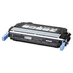 Dataproducts Remanufactured Q5950A (643A) Toner, 11000 Page-Yield, Black