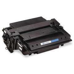 Dataproducts Remanufactured Q7551X (51X) High-Yield Toner, 13000 Page-Yield, Black