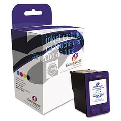 Remanufactured C9352AN (22) Ink, Tri-Color