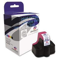 Dataproducts Remanufactured C8772WN (02) High-Yield Ink, Magenta