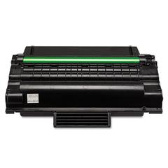 Remanufactured 310-7945 (1815DN) High-Yield Toner, 5000 Page-Yield, Black