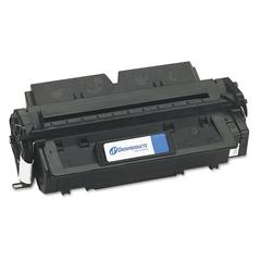 Remanufactured FX-7 Toner, 4500 Page-Yield, Black