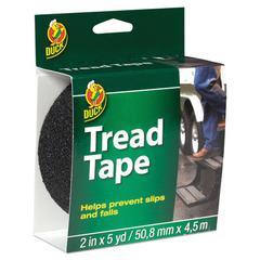 "Tread Tape, 2"" x 5yds, 3"" Core"
