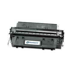 Remanufactured L50 Toner, 5000 Page-Yield, Black