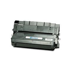Remanufactured P20 Toner, 12000 Page-Yield, Black