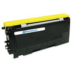 Dataproducts DPCTN350 Compatible TN350 Toner, Black