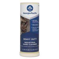 Industrial Hand Cleaner, 300 mL, Citrus, 4/Carton
