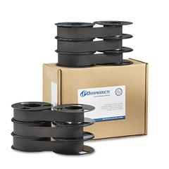 Dataproducts P6810 Compatible Ribbon, Black