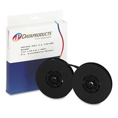 Dataproducts R3400 Compatible Ribbon, Black
