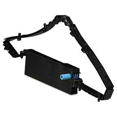 R5020 Compatible Ribbon, Black