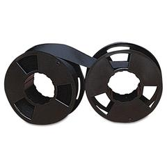 Dataproducts R6800 Compatible Ribbon, Black
