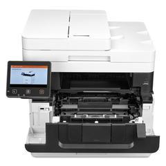 imageCLASS MF424dw, Copy/Fax/Print/Scan