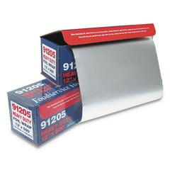 "Heavy-Duty Aluminum Foil Roll, 12"" x 500 ft"