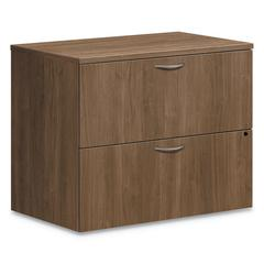 Foundation Lateral File, 35.779w x 19 7/8d x 28.48h, Pinnacle