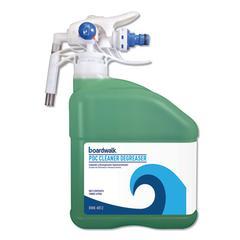 PDC Cleaner Degreaser, 3 Liter Bottle