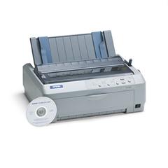 Epson FX-890 Dot Matrix Impact Printer