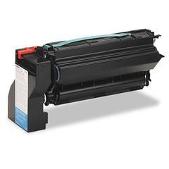 InfoPrint Solutions Company 39V1924 High-Yield Toner, 15000 Page-Yield, Cyan