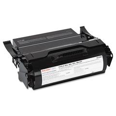 InfoPrint Solutions Company 39V2969 High-Yield Toner, 25000 Page Yield, Black