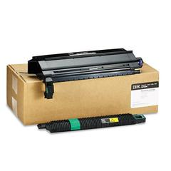 InfoPrint Solutions Company 53P9396 High-Yield Toner, 14000 Page-Yield, Black