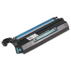 InfoPrint Solutions Company 75P6872 Toner, 14000 Page-Yield, Cyan