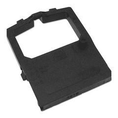 52102001 Compatible OKI Printer Ribbon, Black