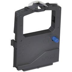 42377801 Compatible OKI Printer Ribbon, Black