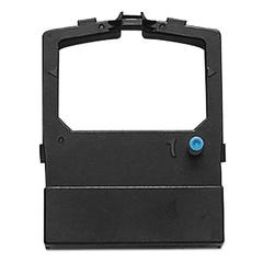 52106001 Compatible OKI Printer Ribbon, Black